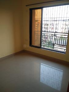 Gallery Cover Image of 600 Sq.ft 1 BHK Apartment for buy in Rishabh Dev Shrishti, Nalasopara West for 2700000