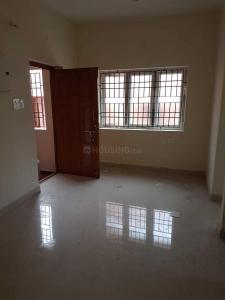 Gallery Cover Image of 1128 Sq.ft 3 BHK Apartment for buy in Selaiyur for 5640000