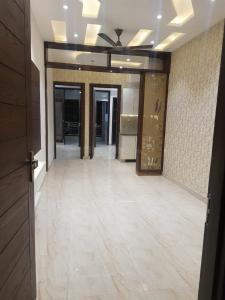 Gallery Cover Image of 1150 Sq.ft 2 BHK Apartment for buy in Magic V Heights, Sector 44 for 3200000