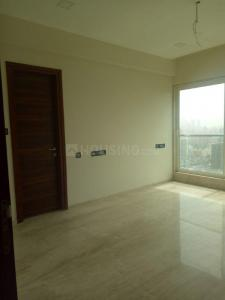 Gallery Cover Image of 1431 Sq.ft 2 BHK Apartment for buy in Wadala for 27800000
