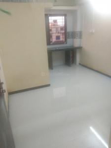 Gallery Cover Image of 240 Sq.ft 1 RK Apartment for rent in Andheri West for 12000