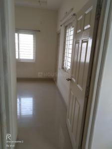 Gallery Cover Image of 1045 Sq.ft 2 BHK Apartment for rent in Miyapur for 12500