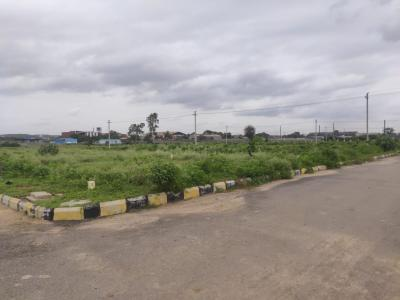 1503 Sq.ft Residential Plot for Sale in Mallampet, Hyderabad