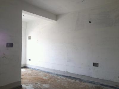 Gallery Cover Image of 550 Sq.ft 1 BHK Apartment for rent in Kadubeesanahalli for 12500