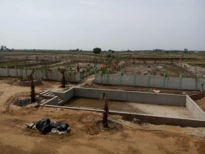 450 Sq.ft Residential Plot for Sale in PI Greater Noida, Greater Noida