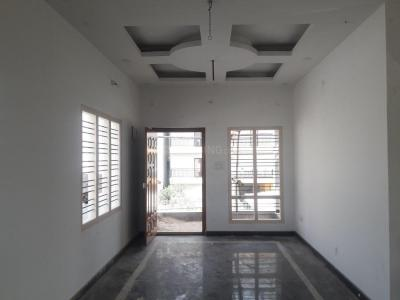 Gallery Cover Image of 2100 Sq.ft 4 BHK Independent House for buy in Battarahalli for 11500000