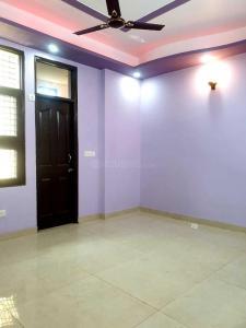 Gallery Cover Image of 900 Sq.ft 2 BHK Apartment for buy in Govindpuram for 1955000