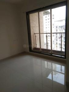 Gallery Cover Image of 1230 Sq.ft 2 BHK Apartment for buy in Fortune Springs, Kharghar for 9300000