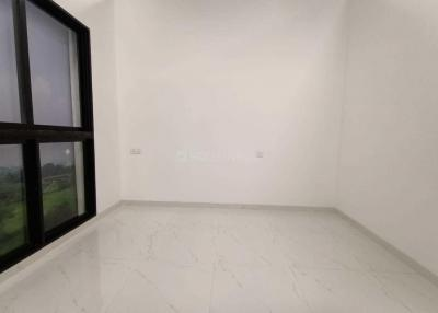 Gallery Cover Image of 440 Sq.ft 1 BHK Independent Floor for buy in Desale Pada for 3200000
