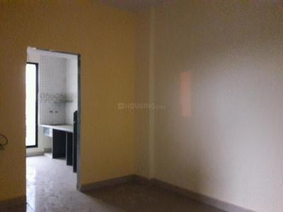 Gallery Cover Image of 256 Sq.ft 1 RK Apartment for rent in Vitthalwadi for 3500