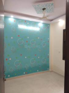 Gallery Cover Image of 500 Sq.ft 1 BHK Apartment for buy in Ravi Enclave, Sector 87 for 1100000