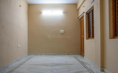 Gallery Cover Image of 700 Sq.ft 1 BHK Apartment for rent in Alwal for 8400