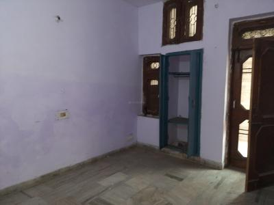 Gallery Cover Image of 1200 Sq.ft 2 BHK Independent Floor for rent in Sector 16 for 12000