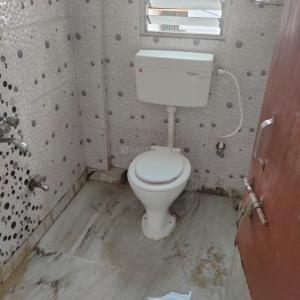 Bathroom Image of PG 6954999 Panchpota in Panchpota
