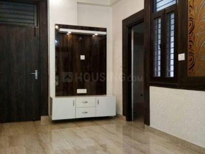 Gallery Cover Image of 855 Sq.ft 2 BHK Apartment for buy in Unique Home, Gyan Khand for 3260000