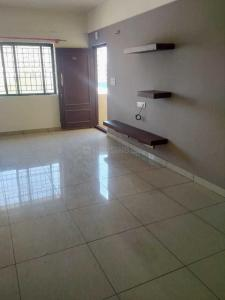 Gallery Cover Image of 1200 Sq.ft 1 BHK Apartment for rent in Kartik Nagar for 17500