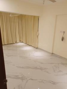 Gallery Cover Image of 1250 Sq.ft 2 BHK Apartment for buy in M M Spectra, Chembur for 23200000