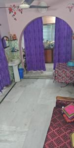 Gallery Cover Image of 905 Sq.ft 3 BHK Apartment for buy in Sinthi for 3700000