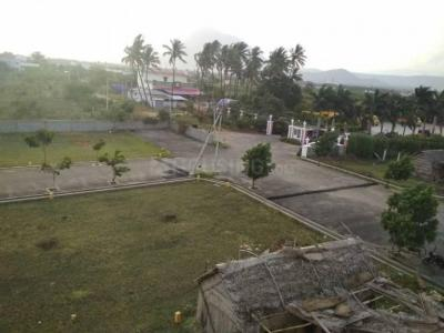 Gallery Cover Image of  Sq.ft Residential Plot for buy in Saravanampatty for 4150000