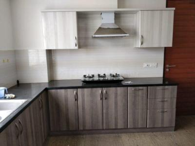 Gallery Cover Image of 4000 Sq.ft 4 BHK Apartment for buy in Adyar for 68000000