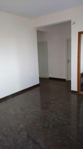 Gallery Cover Image of 1200 Sq.ft 2 BHK Independent Floor for rent in Konanakunte for 13000