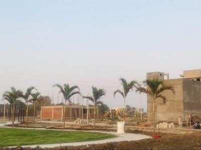 Gallery Cover Image of 1500 Sq.ft Residential Plot for buy in Mirchandani Shalimar Swayam, Bhangarh for 4500000