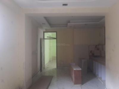 Gallery Cover Image of 900 Sq.ft 2 BHK Apartment for buy in sector 73 for 3000000