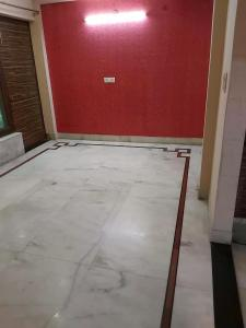 Gallery Cover Image of 1782 Sq.ft 2 BHK Independent Floor for rent in Rajendra Nagar for 14000