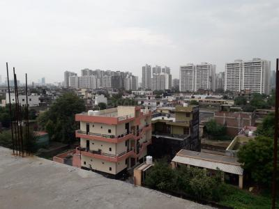 Gallery Cover Image of 810 Sq.ft 2 BHK Independent Floor for buy in Sector 128 for 3350000