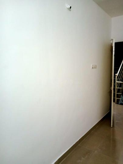 Living Room Image of 580 Sq.ft 1 BHK Apartment for rent in Hadapsar for 6500