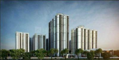 Gallery Cover Image of 1908 Sq.ft 3 BHK Apartment for buy in SMR Vinay Iconia Phase 2, Serilingampally for 17000000
