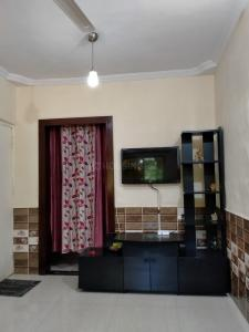 Gallery Cover Image of 700 Sq.ft 2 BHK Apartment for buy in Govind Paradise, Virar East for 3400000