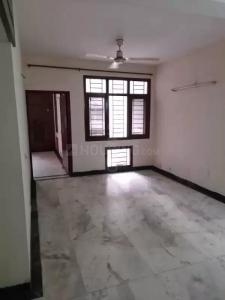 Gallery Cover Image of 1230 Sq.ft 2 BHK Apartment for buy in HCL Towers, Sector 62 for 6500000