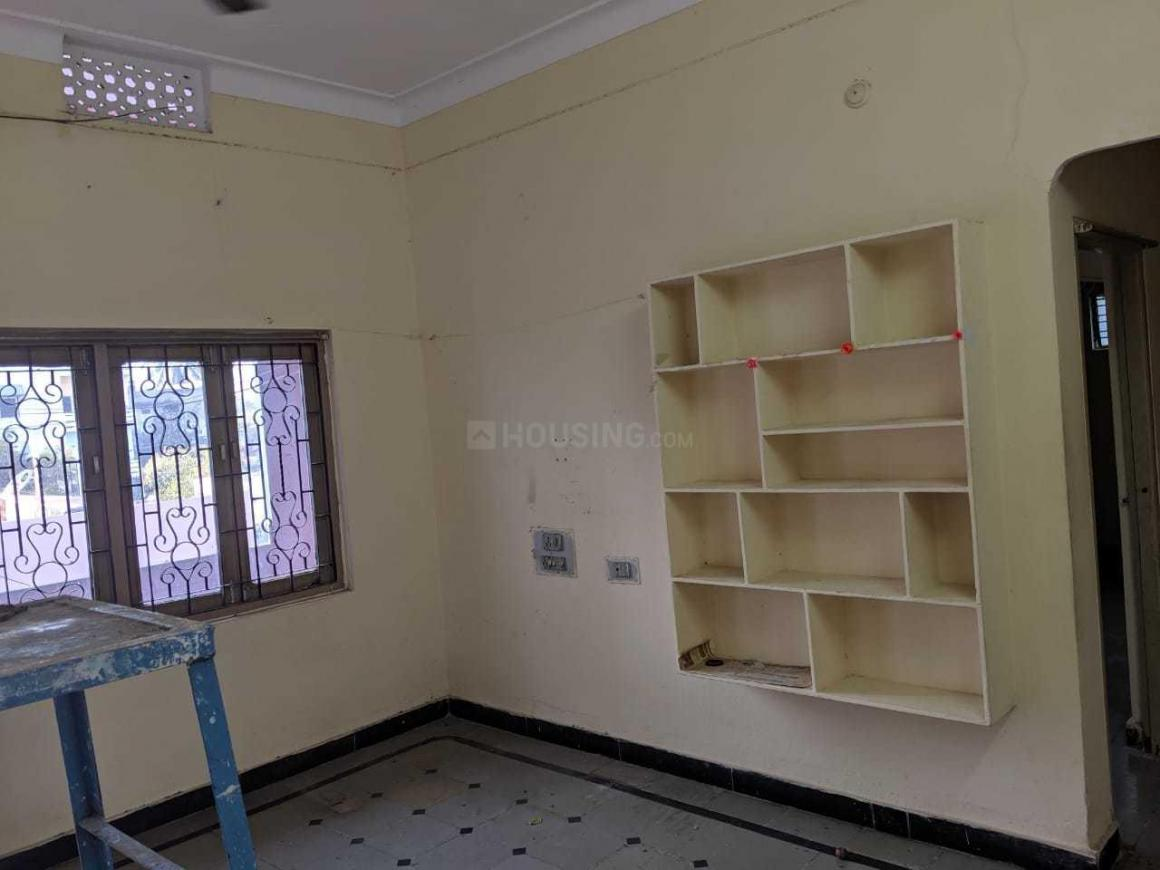 Bedroom Image of 800 Sq.ft 1 BHK Independent House for rent in Adikmet for 10500