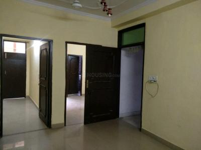 Gallery Cover Image of 700 Sq.ft 2 BHK Apartment for buy in Chhattarpur for 2100000