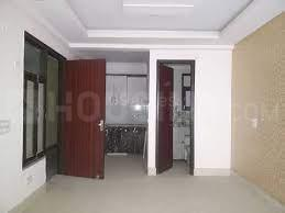 Gallery Cover Image of 1500 Sq.ft 2 BHK Independent Floor for rent in Sector 135 for 20000