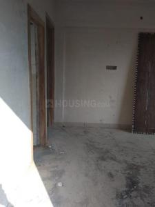 Gallery Cover Image of 1124 Sq.ft 2 BHK Apartment for buy in Neral for 2600000