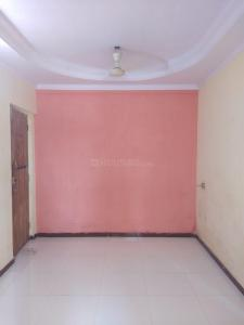 Gallery Cover Image of 530 Sq.ft 1 BHK Apartment for rent in Virar West for 6500