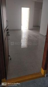 Gallery Cover Image of 1100 Sq.ft 2 BHK Apartment for rent in Bowenpally for 11000