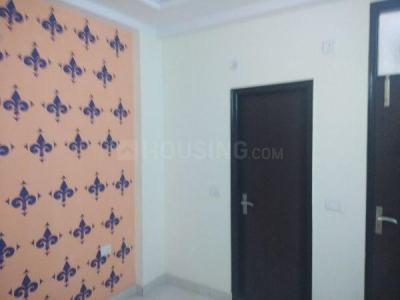 Gallery Cover Image of 850 Sq.ft 2 BHK Apartment for buy in Niti Khand for 3399000