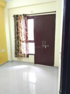Gallery Cover Image of 900 Sq.ft 2 BHK Apartment for rent in Shahdara for 12000
