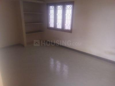 Gallery Cover Image of 2500 Sq.ft 2 BHK Villa for rent in Surampatty for 6000