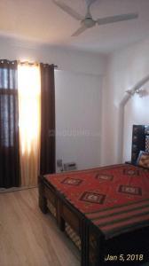 Bedroom Image of PG 4039299 Sushant Lok I in Sushant Lok I