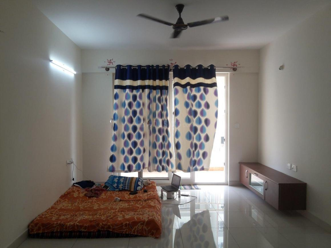3 BHK Apartment for rent in Whitefield, Bangalore - 1870 ...