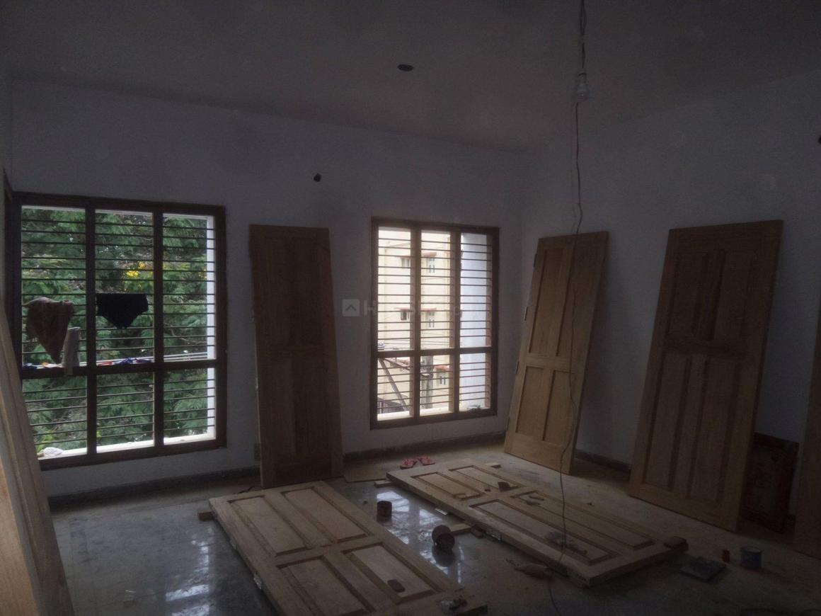 Living Room Image of 1800 Sq.ft 4 BHK Independent Floor for buy in Nagarbhavi for 11500000