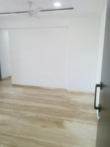 Gallery Cover Image of 1600 Sq.ft 3 BHK Apartment for buy in Andheri West for 31000000