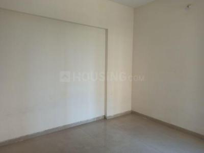 Gallery Cover Image of 850 Sq.ft 2 BHK Apartment for rent in Thane West for 15000