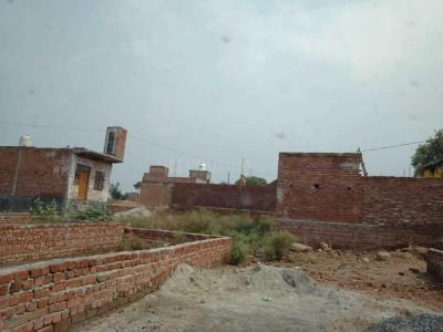 Gallery Cover Image of  Sq.ft Residential Plot for buy in Pul Prahlad Pur for 600000