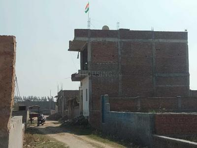450 Sq.ft Residential Plot for Sale in Sector 141, Noida