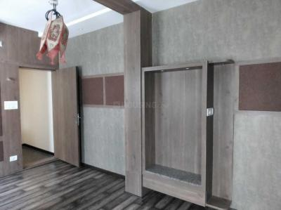 Gallery Cover Image of 2100 Sq.ft 3 BHK Apartment for rent in Pavilion Apartments, Bilekahalli for 35000